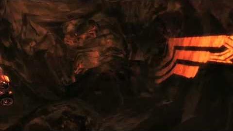 Brutal Legend One Hit Wonder Guide, gameplay preview