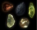 FFII spirit stones.png