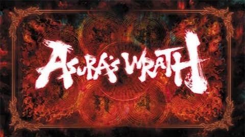 Asura's Wrath TGS 2010 Debut Trailer