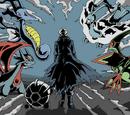 Epic Saga (anime)