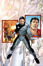 http://img2.wikia.nocookie.net/__cb20120406100440/marvel_dc/images/thumb/1/17/General_Zod_001.jpg/150px-General_Zod_001.jpg