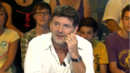 Philippe Lellouche-Image1.png