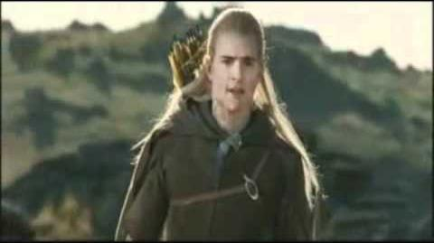 Taking the Hobbits to Isengard 10 hours