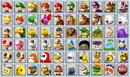 Mario Kart Wii 2.0 Selection Screen.png