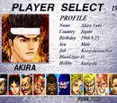 Akira Yuki Images