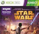 Videojuegos de Lucasfilm