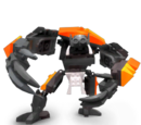 Ravencloud Guardian