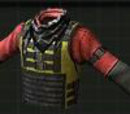 IMG Armor