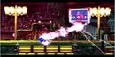 Eggman reviviendo a Metal Sonic.png