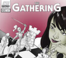 The Gathering: All Women