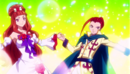 Erza and Aceto dancing.png