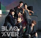 [Biografia] MBLAQ 140px-MBLAQ-BLAQ-Ver-album-jacket-mblaq-29788883-600-550