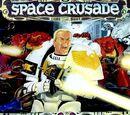 Space Crusade (Game)