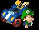 Baby Luigi 2.0.png