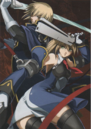 BlazBlue Calamity Trigger Material Collection (Illustration, 12).png