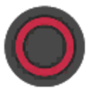 PS3 Circle Icon.png