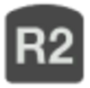 PS3 R2 Icon.png