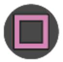 PS3 Square Icon.png