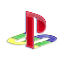 PS3 Logo Icon.png