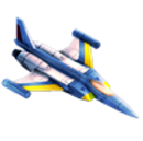 Mk I Sparrow-large.png