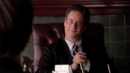 1x11 Public Relations (05).png