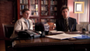 1x11 Public Relations (06).png