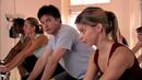 1x11 Public Relations (17).png