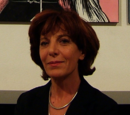 Cécilia Capuana