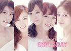 {Biografia} Girl's Day 140px-Girls_Day_Everyday_Album