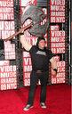 Jack Black VMA.jpg