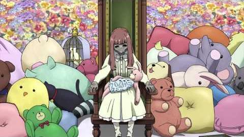 Musical Miranda Mutant/Fullmetal Alchemist Brotherhood OVAs are soon!!!!!