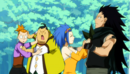 Gajeel and Levy dancing.png
