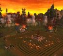 Plaguelands: The Scarlet Enclave