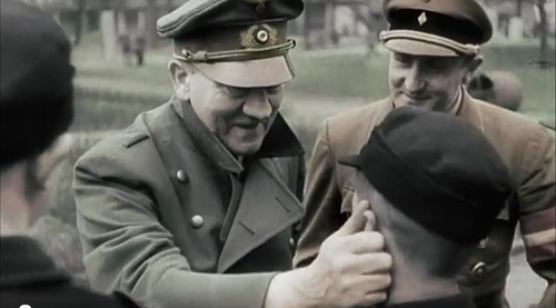 500px-Hitler_Youth_3_(Apocalypse_-_The_Second_World_War).png