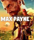 MaxPayne3Cover.jpg