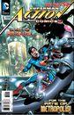 Action Comics Vol 2 8.jpg