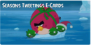 Angry-Birds Samsung-Note Seasons-Tweetings-Cards.png