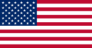 Flag of the United States.png