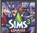 The Sims 3: Iltahuvit
