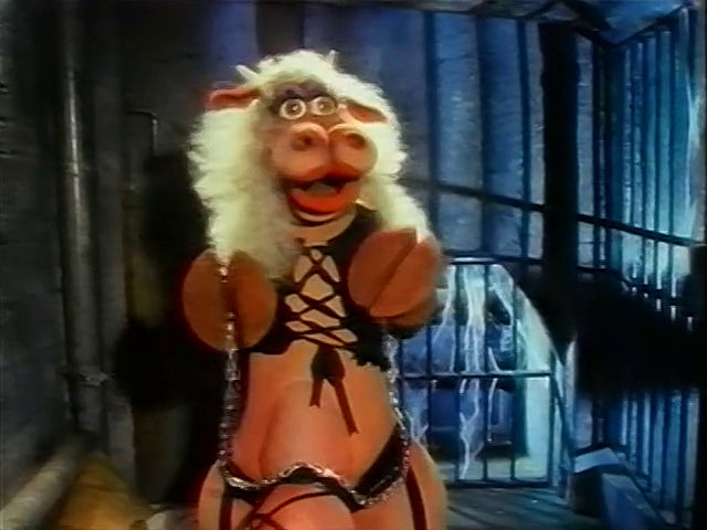 bletch meet the feebles villains wiki cartoon