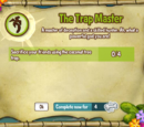 The Trap Master
