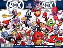 A-Babies vs. X-Babies Vol 1 1 Midtown Comics Wraparound Variant.jpg