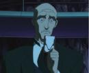 Alfred Doom 001.png