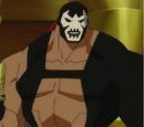 Bane Doom 001.png
