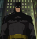 Batman Doom 001.png