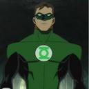 Green Lantern Doom 001.png
