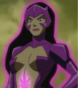 Star Sapphire Doom 001.png