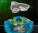 Sharkblade