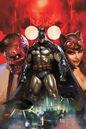 Batman Arkham Unhinged Vol 1 1 Textless.jpg