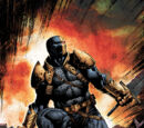 Slade Wilson (Prime Earth)